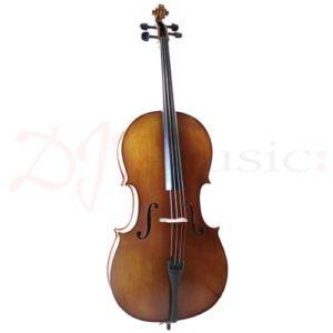 eastman cello