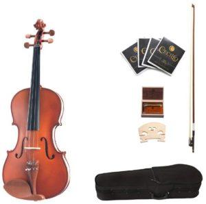 cecilio violin