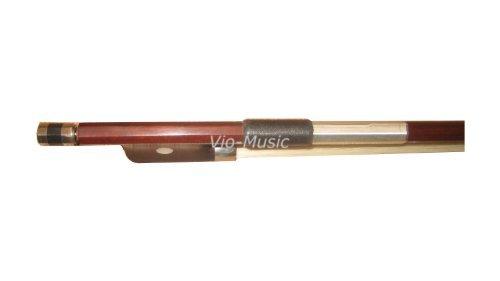 best viola bows