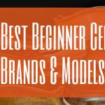 Best Beginner Cello Brands and Models
