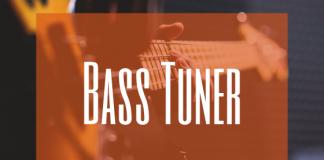 Bass Tuner