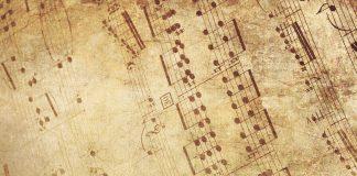 Music Form