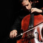 featured image of Orchestra Central's where to learn cello online blog