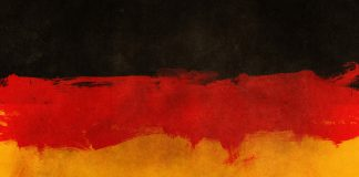 Germany 1454777 1280