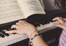 Piano 5353974 1280